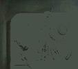 Попчинский Б. Натюрморт. Холст, масло, 71х61, 2001 г. (рук. Мазуров Г.К.)