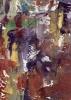 создание цветовых форэскизов