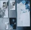 Мисюро И. Разработка вводного плаката к выставке «Дизайн-2005». 2004 г.