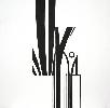 Новосадная И. Разработка логотипа