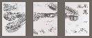 Войшель А. Элементы фирменного стиля. Фирменный знак. Логотип. 2004 г.