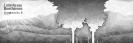 4. НОВИЦКИЙ ПАВЕЛ ИВАНОВИЧ Тема: серия «Музыкальный плакат-афиша» Рук.: ст.пр. Русачек