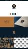 Котило В.А., Дизайн - разработка элементов фирменного стиля кафе