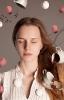 Литвинко В.В., «Разработка серии рекламных иллюстраций для кафе «Раскоша»», руководитель: доцент Лещинский А.А.
