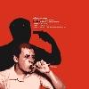 Лукашок А.Ю. Серия социальных плакатов,2007 г.(рук. Канчуга О.П.)